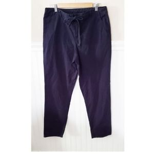 5 for $25 NWOT Liz Claiborne black pant